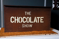 The Chocolate Show